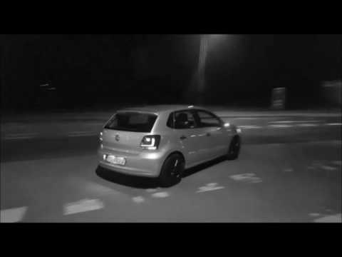 Volkswagen Polo Music video.