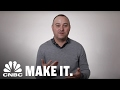 3 Unusual Questions A Google Exec Likes To Ask Employees | CNBC Make It.