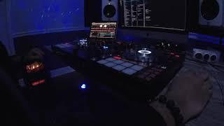 01JAN21 Live Set By Ruby Ekler HD 1080p