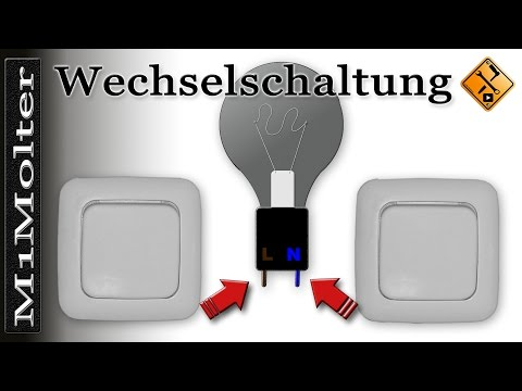 JBL XTREME 2 | Was ist neu ? | Klangtest und Ersteindruck | 2018 | deutsch from YouTube · Duration:  5 minutes 3 seconds