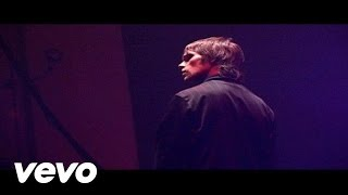 Смотреть клип Ian Brown - Time Is My Everything