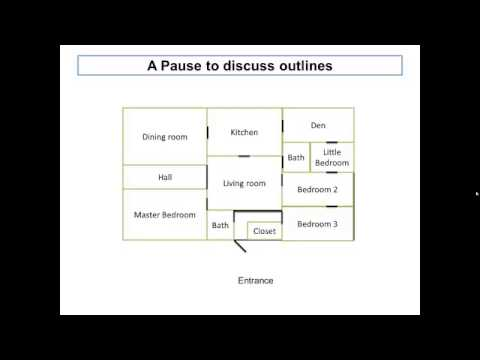1 Answering legal problem questions: An example