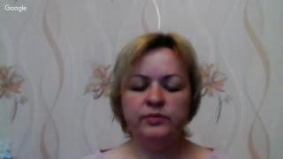 """Онлайн-медитации школы практик """"Луноликая"""""""