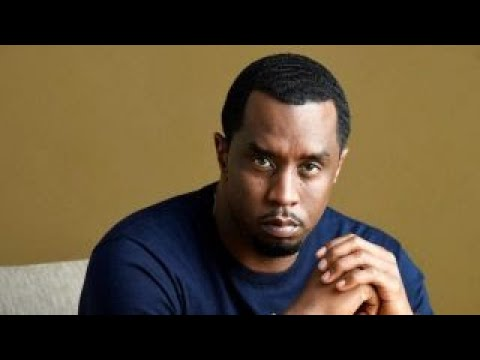 Will the NFL approve of Sean 'Diddy' Combs owning the Panthers?