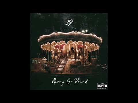 Download IQ - Merry Go Round (Official Audio)