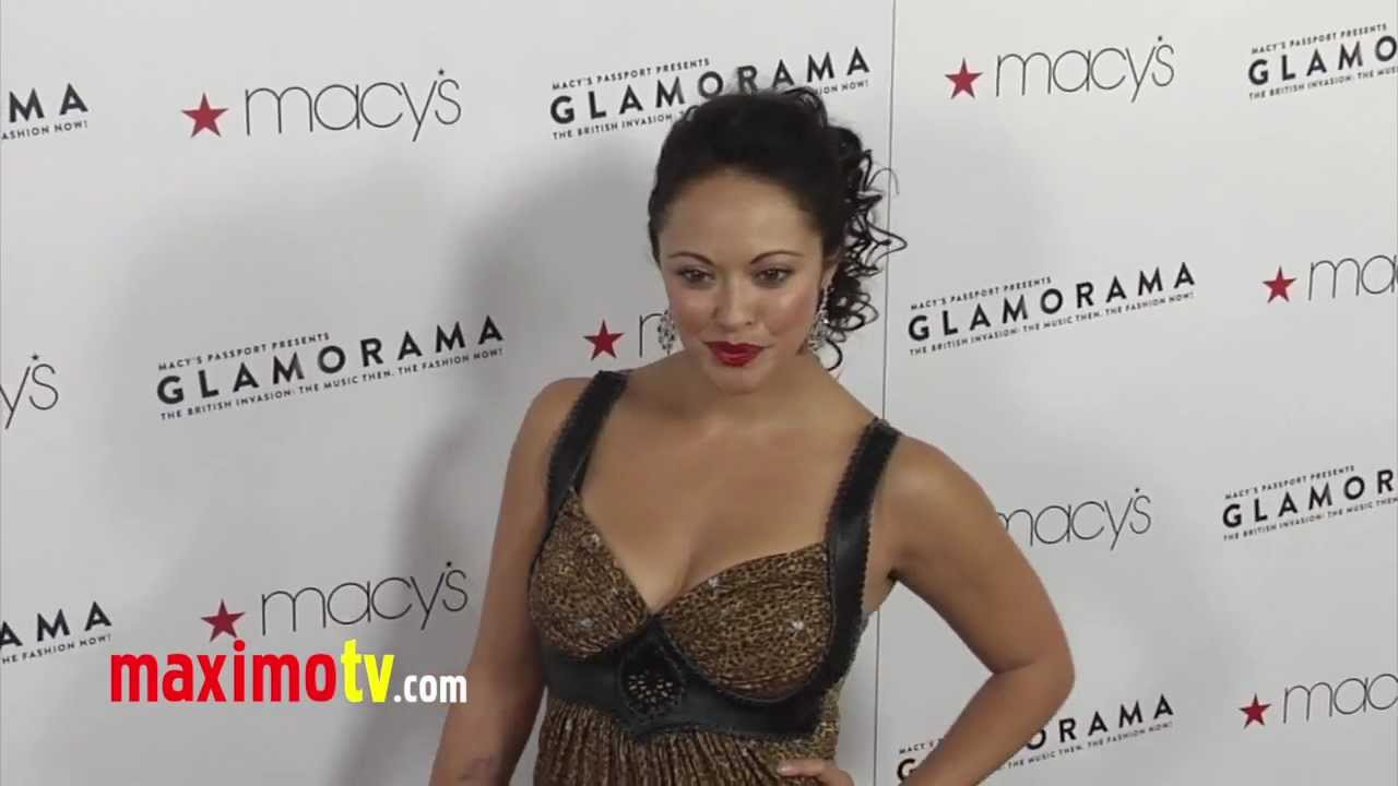 Marisa Ramirez naked (26 foto and video), Ass, Cleavage, Instagram, butt 2020