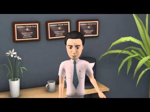 Intercultural Team Experiencing a Culture Clash in the Workplace