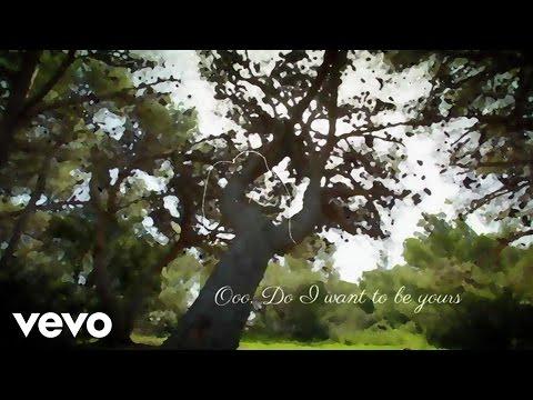 (OOO) Do I Wanna Be Yours (Lyric Video)