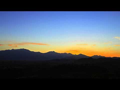 Marigold (Lyric Video)