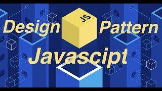 Design Pattern in Javascript