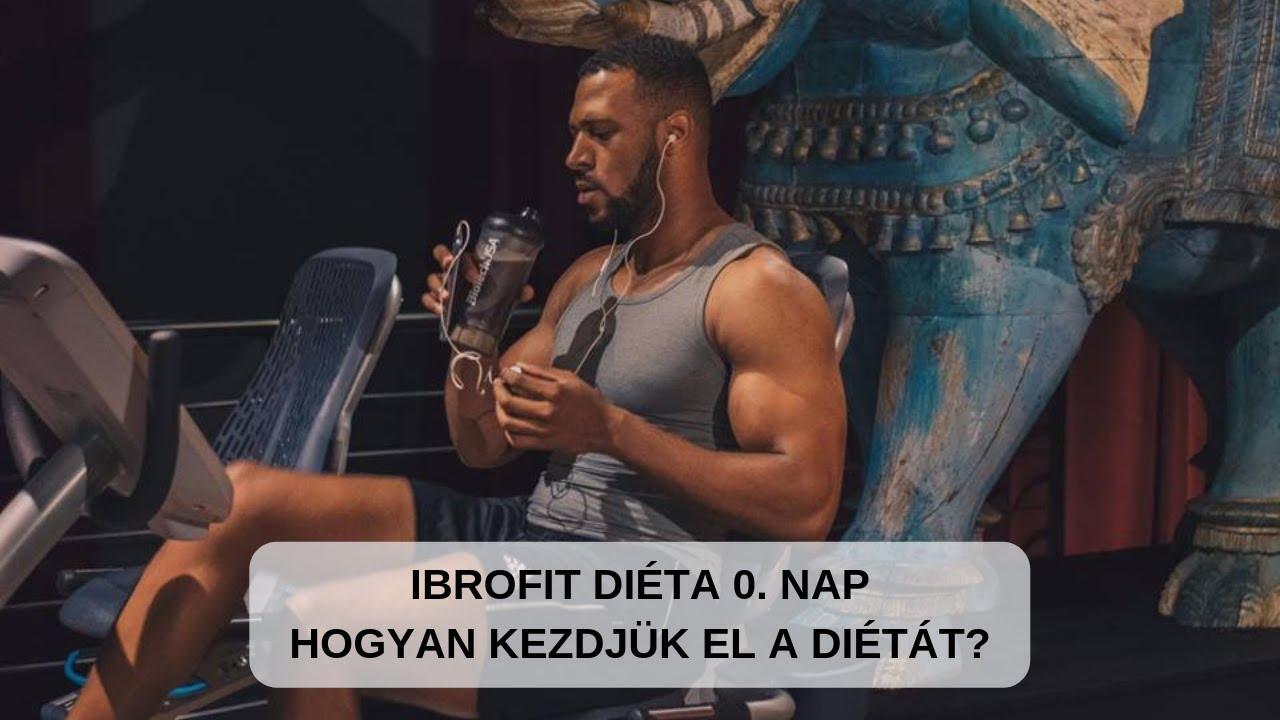 hogyan kezdjük a diétát)