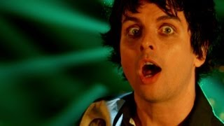 Green Day - Kill The DJ [Official Video] thumbnail