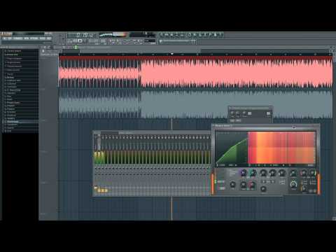 Production Basics 9: Mastering