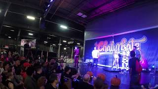 Video Strip for Pain Exxxotica 2017 - Halloween Edition! download MP3, 3GP, MP4, WEBM, AVI, FLV Mei 2018
