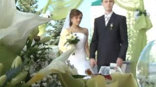 Стоит ли жениться в мае