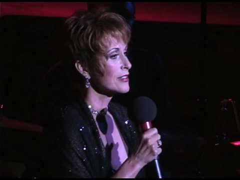 Amanda McBroom: Errol Flynn
