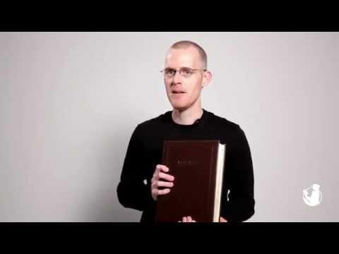 CEB Common English Bible Super Giant Print Bible