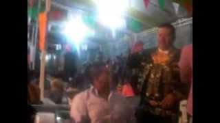 MARIACHI INTERNACIONAL LOS PEREZ..... PRENDA IDOLATRADA