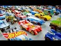 New Hot Wheels Cars Available Now! | Hot Wheels