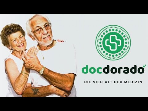 docdorado_gmbh_video_unternehmen_präsentation