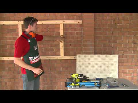 Metal cutting tools bunnings