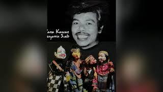 Video Benyamin Sueb - PanaKawan download MP3, 3GP, MP4, WEBM, AVI, FLV September 2018
