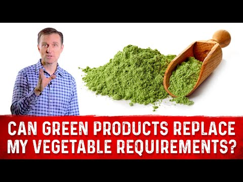 can-i-take-a-greens-product-instead-of-eating-7-10-cups-of-salad?