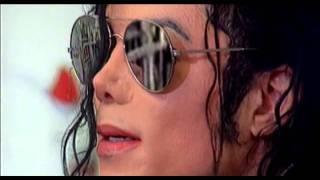 Майкл Джексон. Жизнь поп-иконы. Русский трейлер