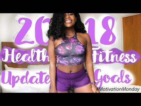 I Want to Lose More Weight | Scola Dondo
