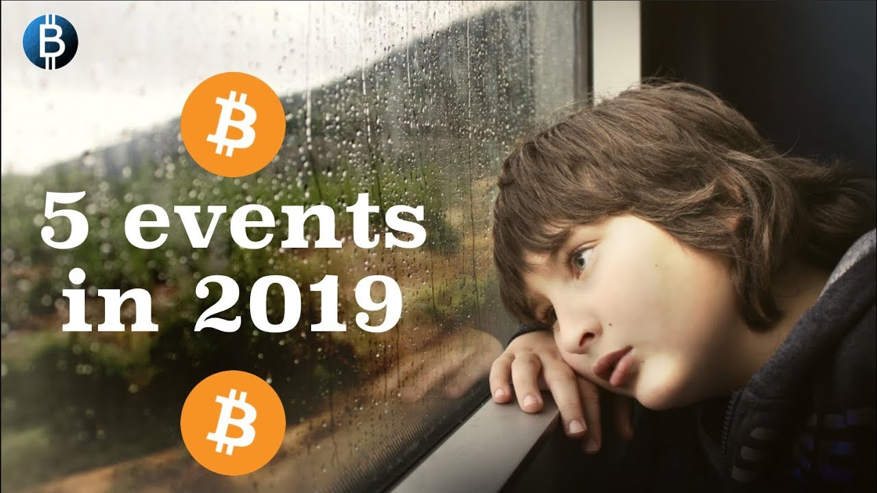 R cryptocurrency events toronto