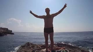 видео Туры на Сицилию 2018 - цены на отдых на острове Сицилия (Италия) - выгодные путевки, спецпредложения