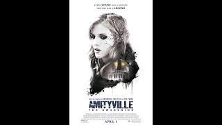 AMITYVILLE IL RISVEGLIO (2017) ITA streaming gratis