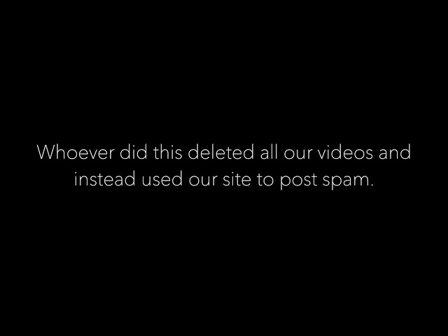 Our Channel Was Hacked | LEGO Master Update