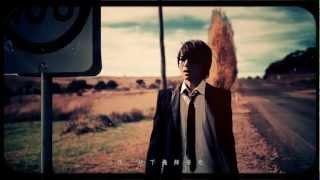 周國賢 - Go With The Flow ( Official Music Video )