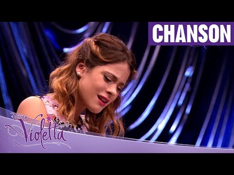 T l charger violetta soy mi mejor mp3 gratuit t l charger musique gratuit mp3 - Violetta telecharger ...