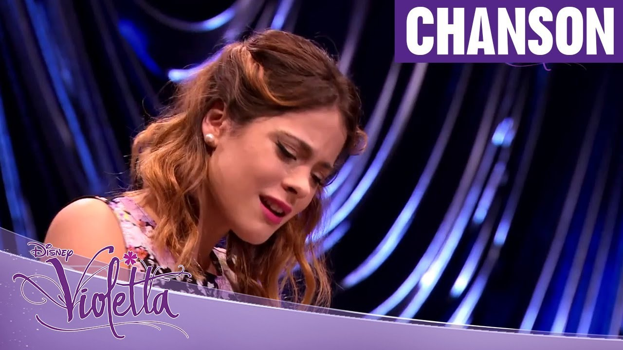 Violetta saison 2 episode 46 vostfr saosin come close dvd free download - Violetta telecharger ...