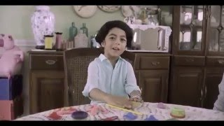 bournvita little champs advertisement 2016