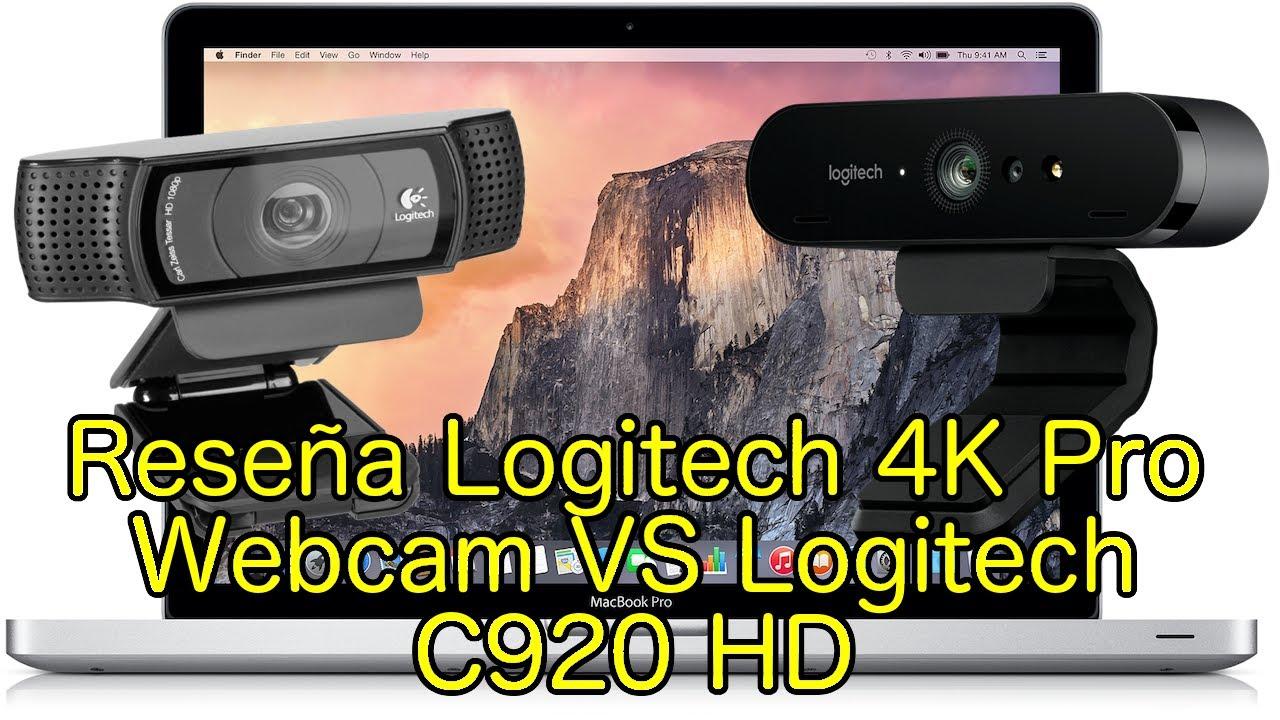 webcam en espanol