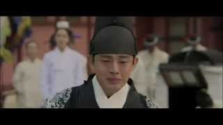 Video Jang Ok Jung OST MV - Mute by Lee Jung ( Yoo Ah In & Kim Tae Hee) download MP3, 3GP, MP4, WEBM, AVI, FLV Mei 2018