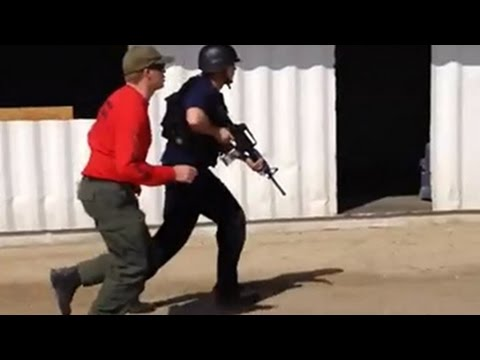 Image result for SWAT Academy Training 2011