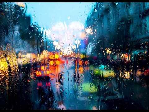 Betoko - Raining Again(Original Mix)