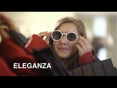 Il Design parla Italiano - Design Speaks Italian (Official)