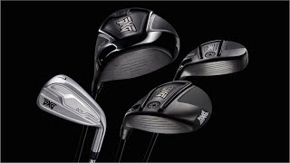 2021 PXG 0211 Woods Hybrid and Irons Review
