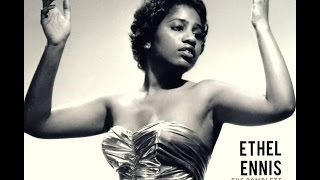 Ethel Ennis - My Foolish Heart