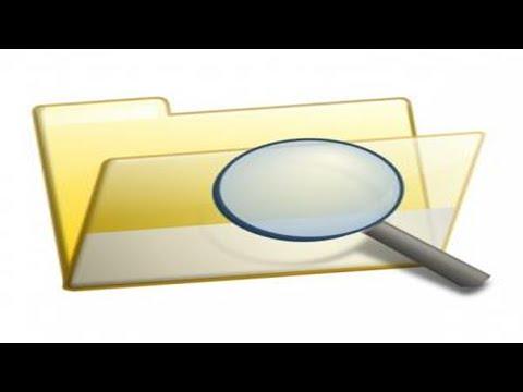 ver-archivos-ocultos-y-ocultar-archivos-en-windows-10