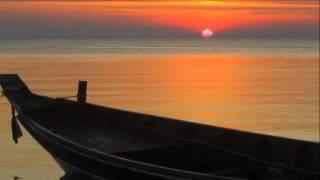 Alan Jackson - Everything but the Wings (with lyrics)