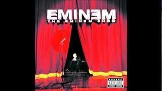 Download Eminem - Till I Collapse (ft. Nate Dogg) Mp3 and Videos
