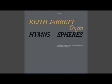Spheres, 1st Movement