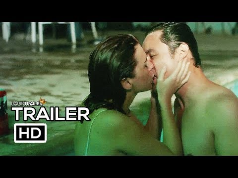 Play BRAND NEW OLD LOVE Official Trailer (2018) Comedy, Romance Movie HD
