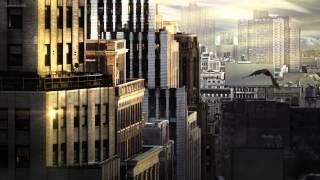 Игра престолов (3 сезон). Русский трейлер (2013) HD